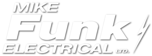 Funk Electrical